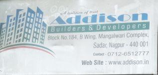 Addison Builder & Developer