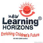 New Learning Horizons