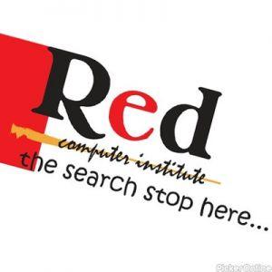 Red Multimedia Computer Institute