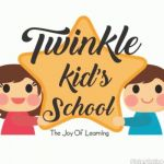 Twinkle Kid's School