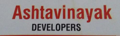 Ashtavinayak Developers