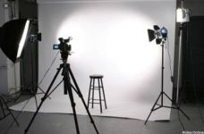 Max photo Studio