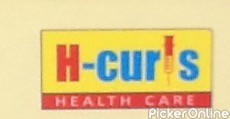 H-Curious Health Care