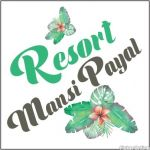 Mansi Payal Resort