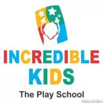 Incredible Kids The Play School