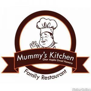 Mummy's Kitchen Family Restaurant