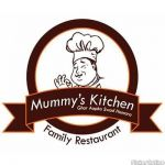 Mummy's Kitchen Family Restaurant