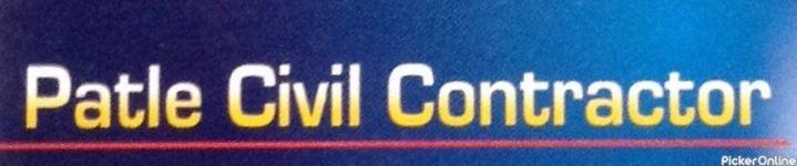 Patle Civil Contractor