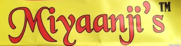 Miyaanji's Restaurant