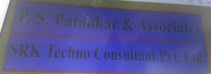 P.S Patankar Associates
