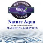 Nature Aqua Marketing & Services