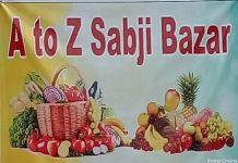 A to Z Bazar