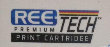 Ree Tech