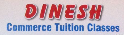 Dinesh Tuition Classes