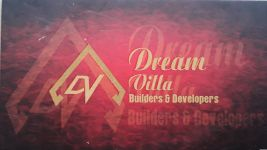 Dream Villa Builders and Developers
