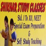 Shikhar Study Classes