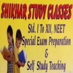 Shikhar Study Classes