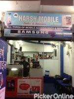 Harsh Mobile