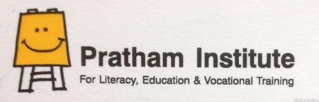 Pratham Institute