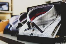 Zoom Men's Wear