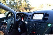 Prince Motor Driving School