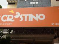 Crestino Restro