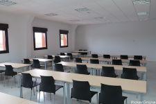 Afflatus Academy