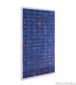 Astavinyak Solar Enterprises