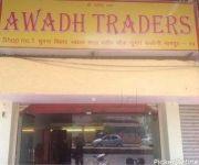 Awadh Traders