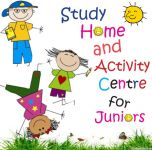 Study Home and Activity Centre for Juniors