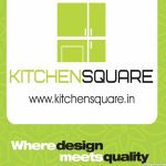 Kitchen Square