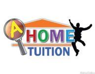 Anurupa Home Tution