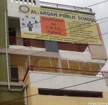Al Arqam Public School
