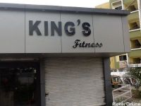 King's Fitness