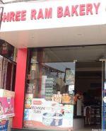 Shree Ram Bakery