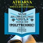Atharva Academy of Science and Engineering