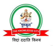 Gurukul The Knowledge City