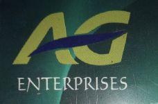 AG Enterprises