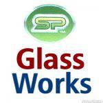 SP Glass Works