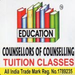 Home Tutors Counsellor
