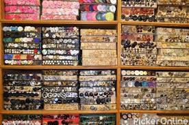 Jaihind Collection