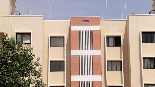 Sahyadri Speciality Hospital