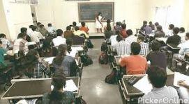 Dnyanganga Academy