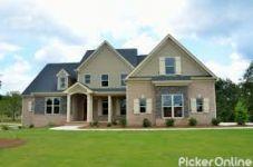 Prashant Properties