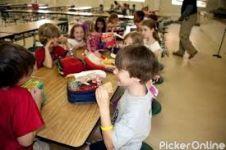Kids Universe Preschool
