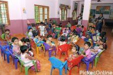 Mira Preschool Curriculum By Tree School