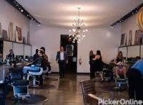 The Ripple Salon And Spa
