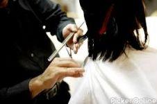 Nikhars Just 4u Beauty Salon