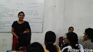 Gurudevas Academy
