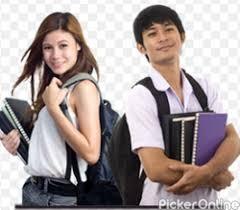 Takalkar Classes